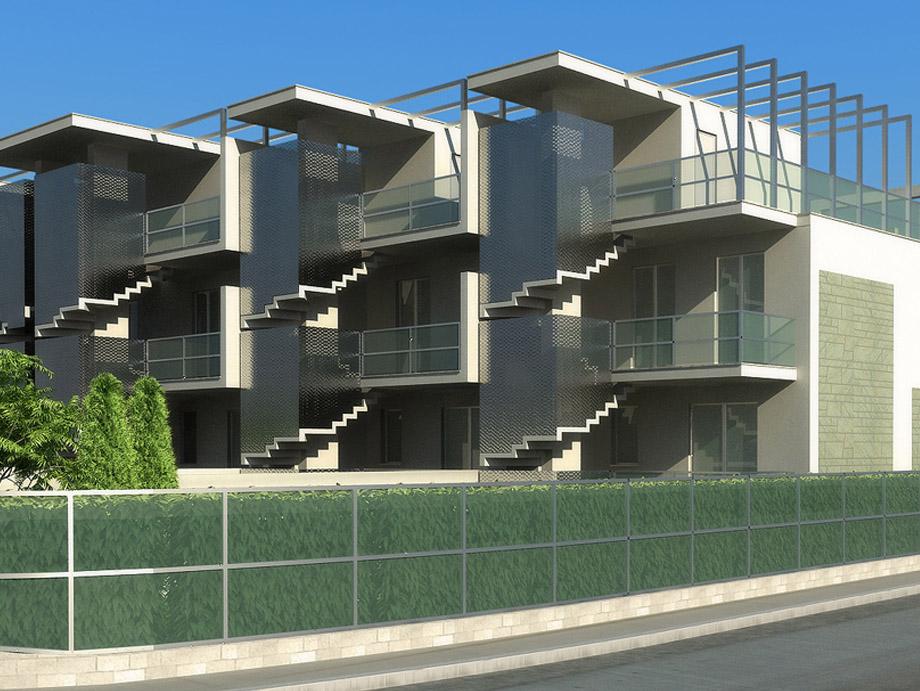 Progetti di ville vdffedjpg progetti di ville progetto for Piccoli progetti di casa di minecraft
