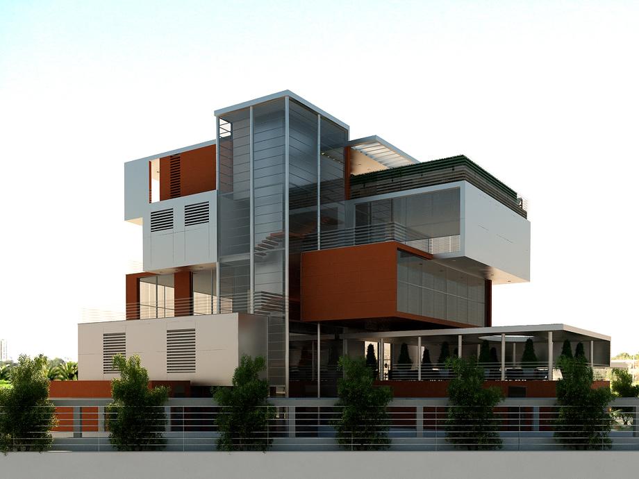edificio-moderno-progettazione.jpg