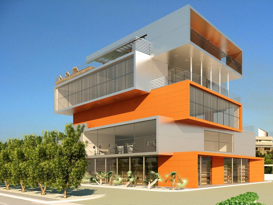 rendering-edificio-bari.jpg