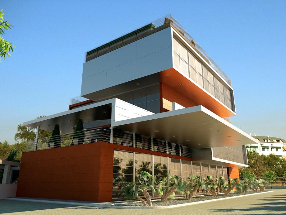rendering-edificio.jpg